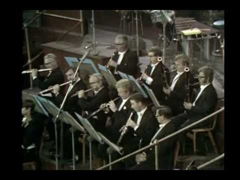 Baixar Deep Purple Royal Philarmonic Orchestra 1969 Full Concert
