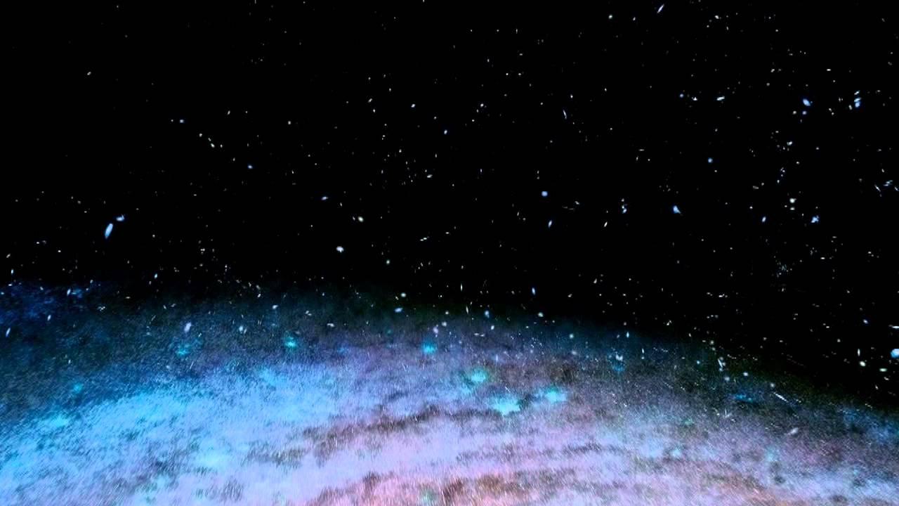 The Universe (IMAX Hubble 3D) - YouTube