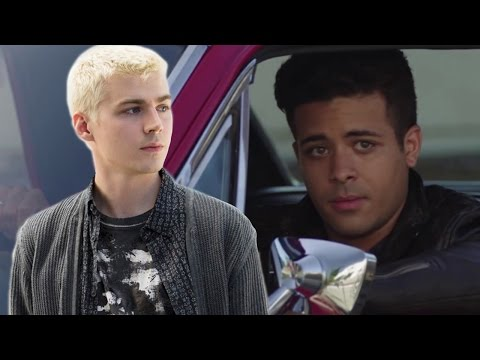 6 13 Reasons Why Fan Theories That Will BLOW Your Mind