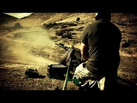 M2A2 CONVERSION KIT VIDEO -- U.S. Ordnance