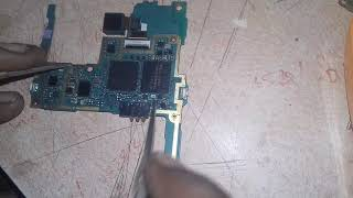 oppo a37 display light problem solution - Oms Mobile