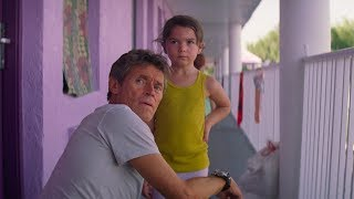 'The Florida Project' Trailer