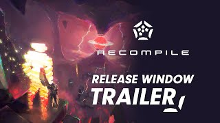 Release Window Trailer preview image