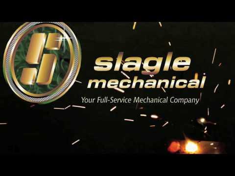 Slagle Mechanical Contractors
