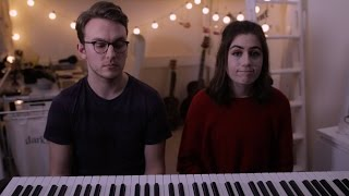 Impossible Year - Panic! At The Disco || dodie and Jack Howard