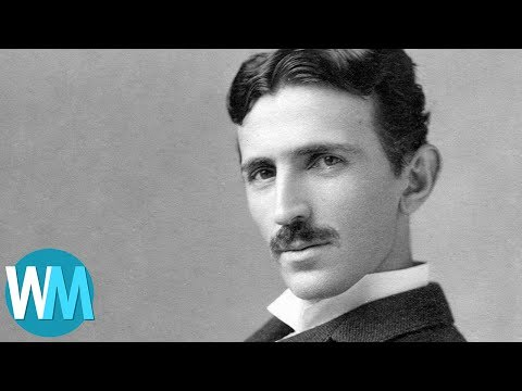 Top 10 People Who Took HUGE Secrets to the Grave