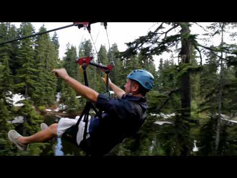 Vancouver/Victoria, Canada EP#029 | Travel Video Guide