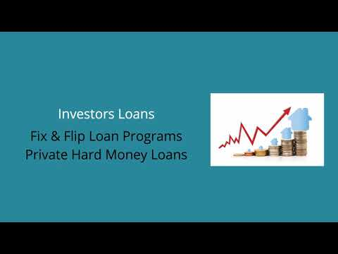 Hii Commercial Mortgage Loans Orlando FL | 321-300-0409