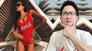 10 Sự Thật Giấu Kín Mà Coca Cola Không Bao Giờ Muốn Cho Bạn Biết