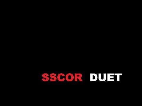 SSCOR Duet