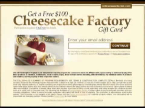 graphic regarding Cheesecake Factory Coupons Printable identified as Cheesecake manufacturing unit coupon codes 2018 printable - Business enterprise car or truck