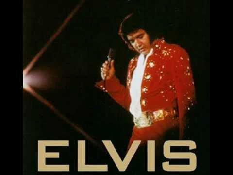 Baixar Elvis Presley - Suspicious Minds (Richmond,VA April 10, 1972) HQ