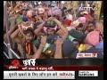 श्रद्धालुओं के लिए खुले Sabarimala Temple के कपाट  - 02:37 min - News - Video