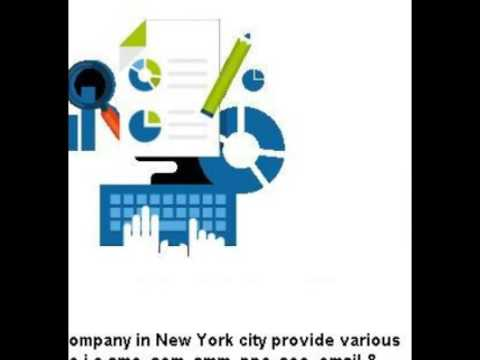 Best SEO Company in New York City | Advance Digital Marketing Service | Best Internet Service