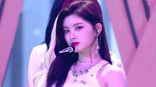 2020 kpop songs that got boring
