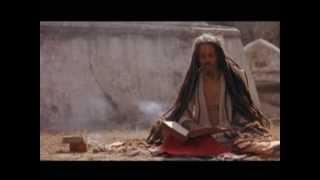 Ethnicalvibes - Ethnicalvibes ॐ Sitarsonic  -  Jungle paradise