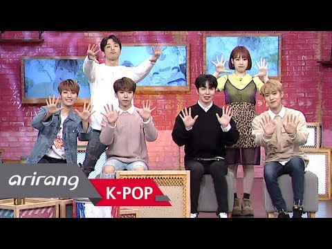 [After School Club] The group we can trust to listen to, 100%(백퍼센트)! _ Full Episode _ Ep.334