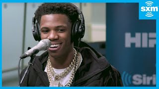 a-boogie-wit-da-hoodie-look-back-at-it-live-siriusxm.jpg