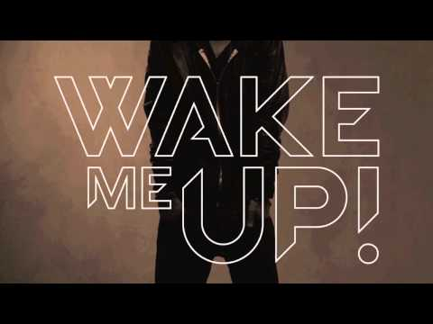 Baixar Wake Me Up! (Avicii By Avicii) (DOWNLOAD LINK) - Avicii feat. Aloe Blacc