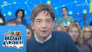 L'oroscopo di Paolo Fox - I Fatti Vostri 16/01/2019