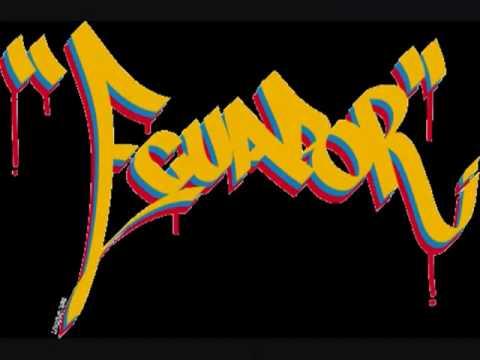 Cumbias Ecuatorianas mix underzito DJ