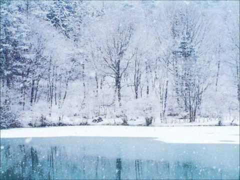 Let it snow Foxtrot