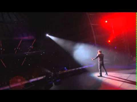 你真的認識羅大佑嗎?--【戀曲2100】香港演唱會Trailer (完整版)