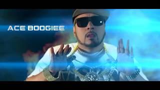 Aish Karo – Sabih Nawab – Ace Boogiee Punjabi Video Download New Video HD