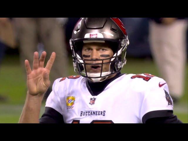 好糗!NFL巨星低級失誤遭調侃「JR史密斯附身?」