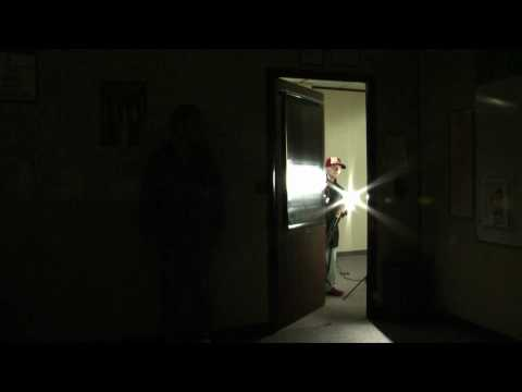 VMI The Movie Trailer OFFICIAL