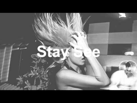 Le Flex - Meet Me On The Dancefloor