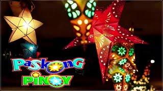 Paskong Pinoy Medley : Tagalog Christmas Songs New 2019 - Best Tagalog Christmas Songs Medley