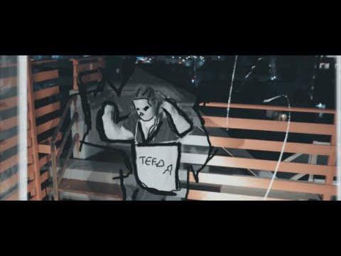TEEDA - Whack a mole (Official Video)