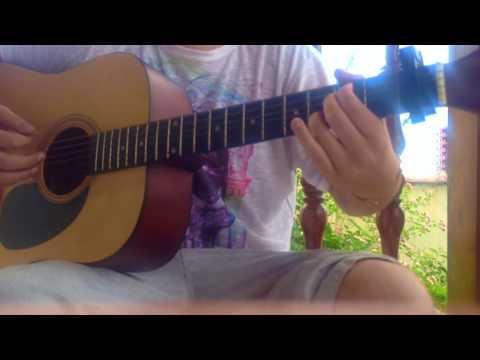 Baixar Onze:20 - Não Vai Voltar (Cover de violão)
