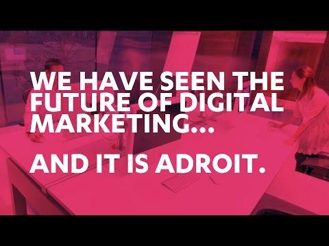 Adriot Digital
