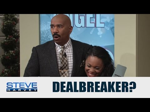 I apologize for Todd Chrisley's comments! || STEVE HARVEY