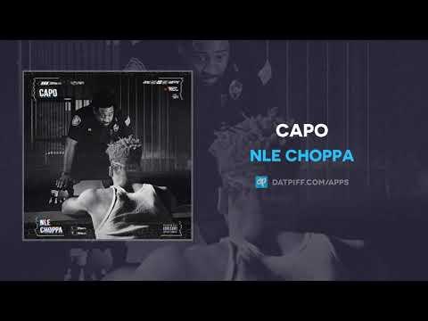 NLE Choppa