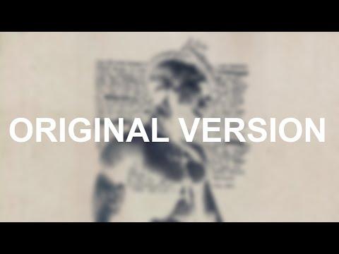 XXXTENTACION - The Interlude That Never Ends (OG)