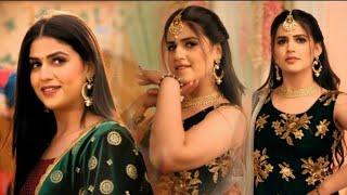 Ramjhol – Somvir Kathurwal Video HD