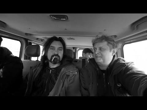 Atheist Rap - Momci se vraćaju u grad