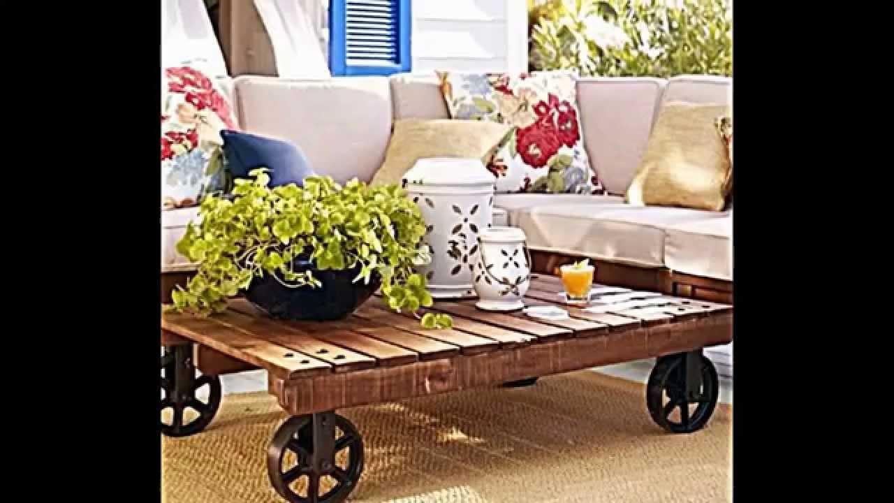 Image Result For Wohnzimmer Design Ideen