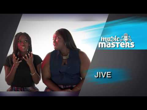 Bahamas Junkanoo Carnival Jive MM Spotlight