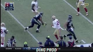 14 minutes of brutal football trucks