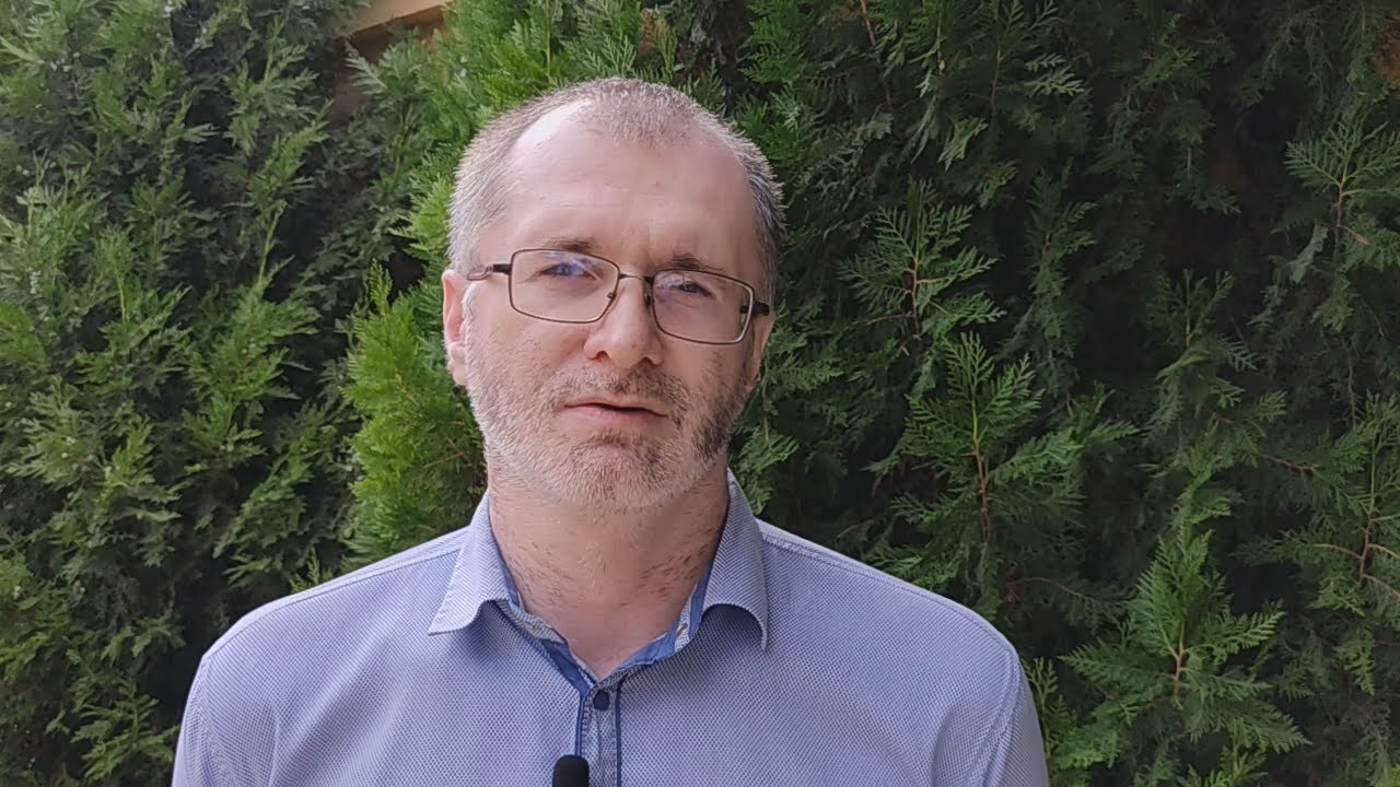 Коллеги Гаджиева связали его преследование с делом пастухов
