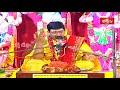 ఇవి హాస్యం కోసం చెప్పట్లేదు... ఇది యదార్థంగా జరుగుతుంది..! | Srimadramayanam | Bhakthi TV  - 02:13 min - News - Video