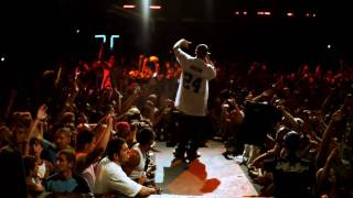 BUG Mafia - In Anii Ce Au Trecut (Videoclip HD)