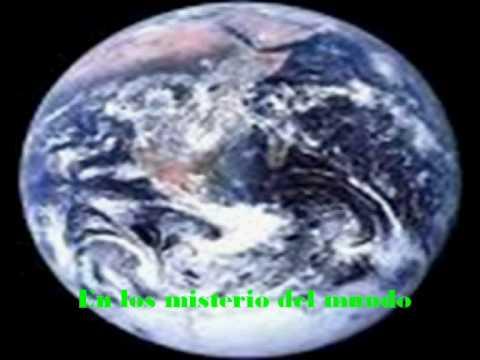 RIN DEL ANGELITO- VIOLETA PARRA - KARAOKE