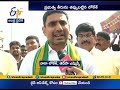 TDP will oppose three capitals bill in Council: Nara Lokesh