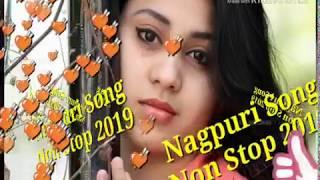 New Nagpuri song NoN stop 2018 pyar pyar kahte