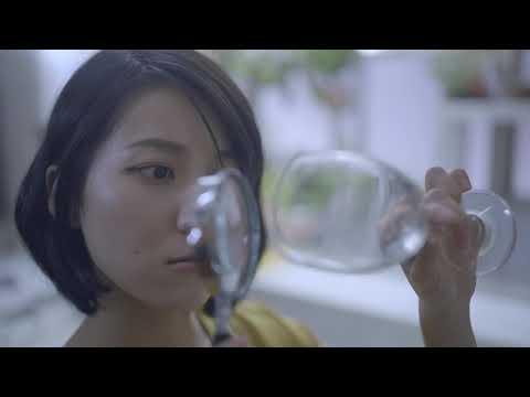 安妮朵拉-是有多寂寞(官方HD MV)